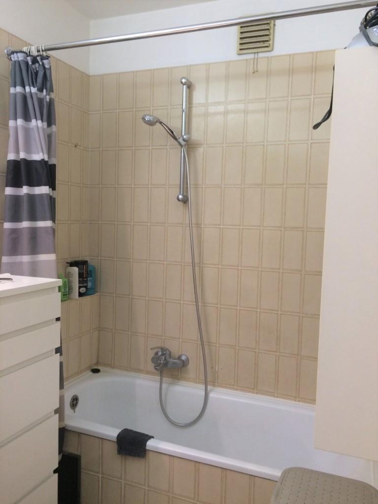 Appartement - Woluwe-Saint-Pierre - #3077708-22