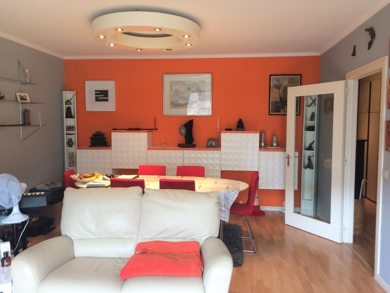 Appartement - Woluwe-Saint-Pierre - #3077708-2
