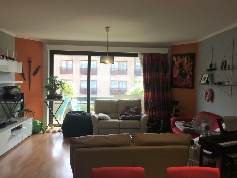 Appartement - Woluwe-Saint-Pierre - #3077708-4