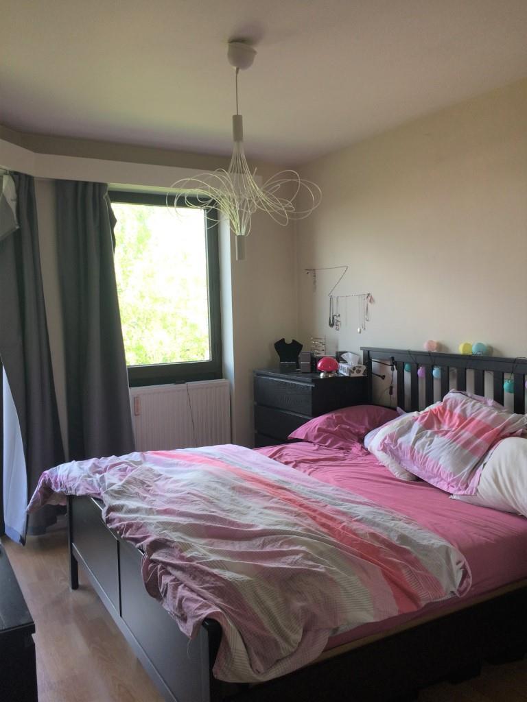 Appartement - Woluwe-Saint-Pierre - #3077708-13