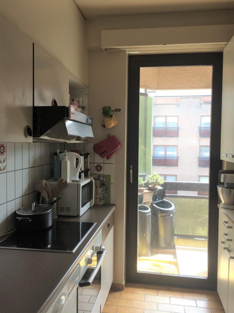 Appartement - Woluwe-Saint-Pierre - #3077708-6