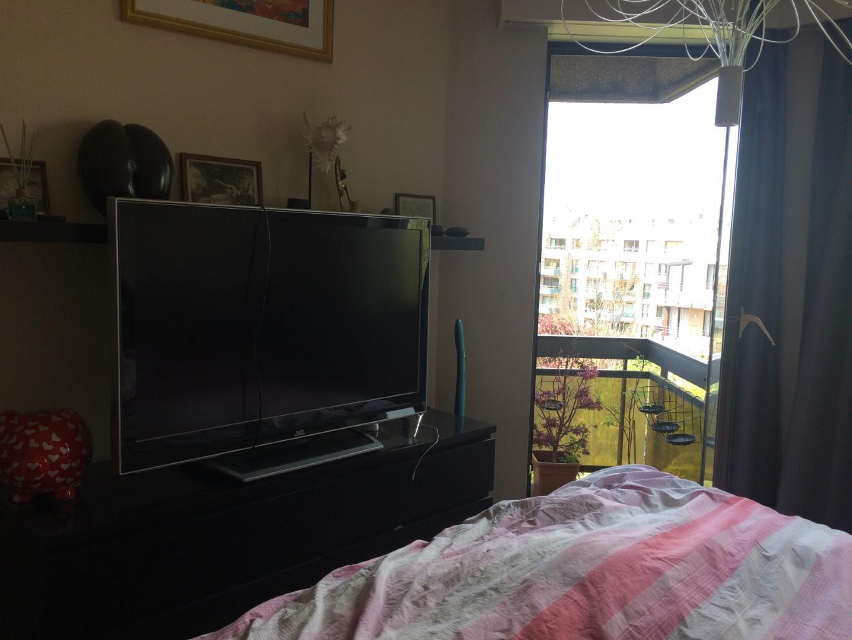 Appartement - Woluwe-Saint-Pierre - #3077708-15