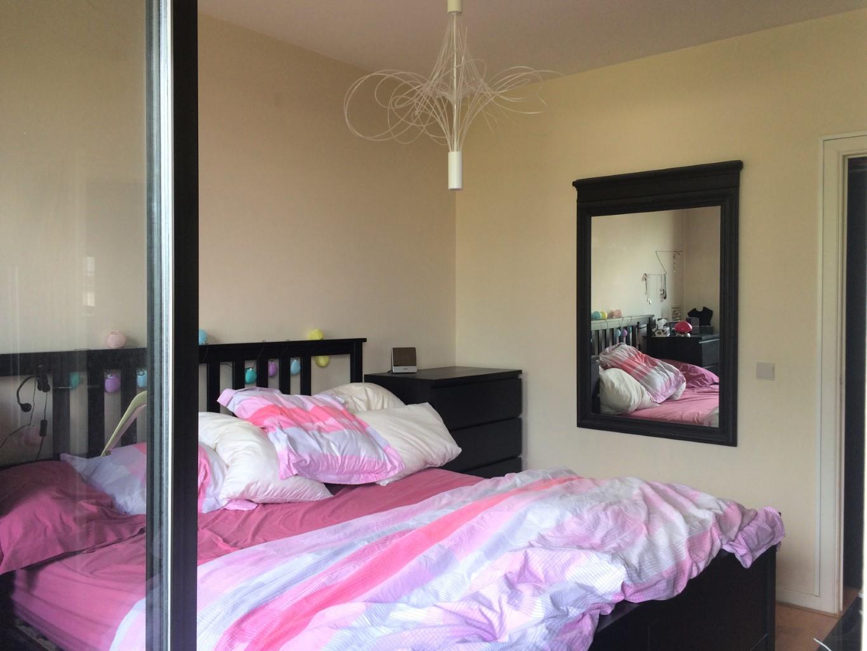 Appartement - Woluwe-Saint-Pierre - #3077708-14
