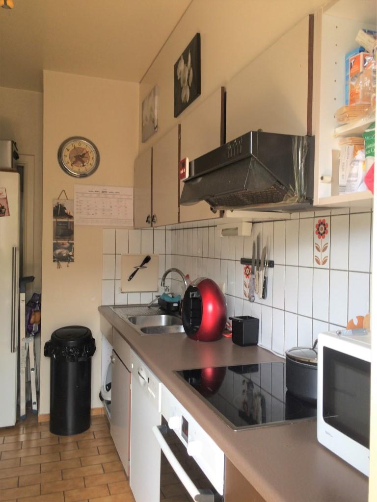 Appartement - Woluwe-Saint-Pierre - #3077708-7