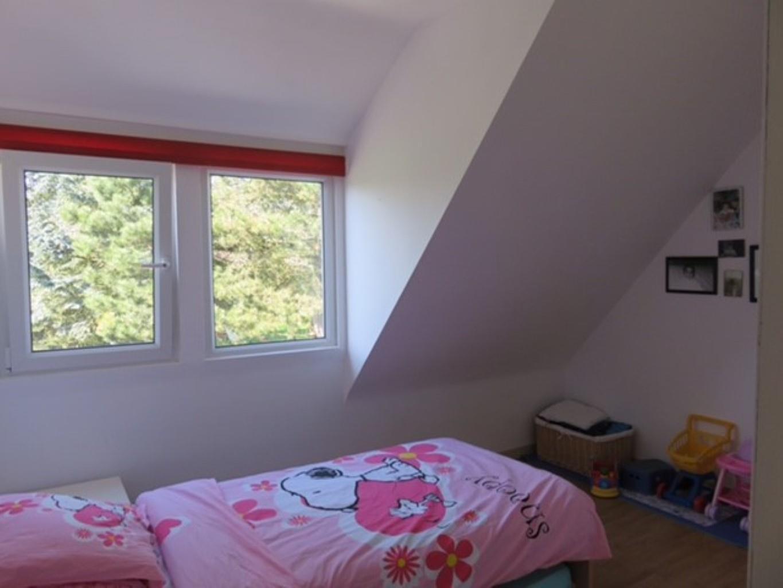 Villa - Braine-l'Alleud - #3205297-20