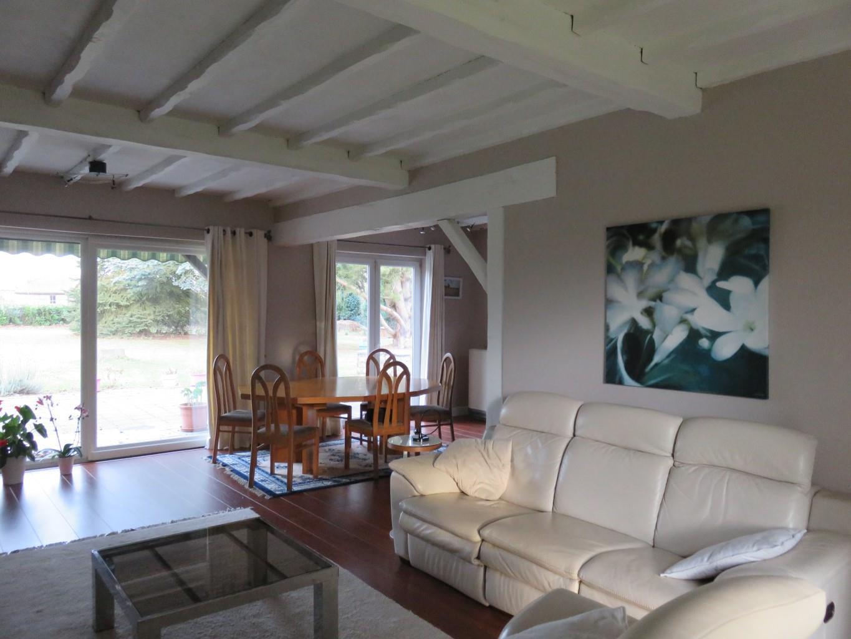 Villa - Braine-l'Alleud - #3205297-9