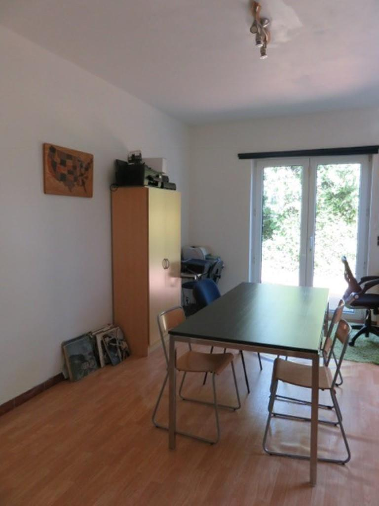 Villa - Braine-l'Alleud - #3205297-12