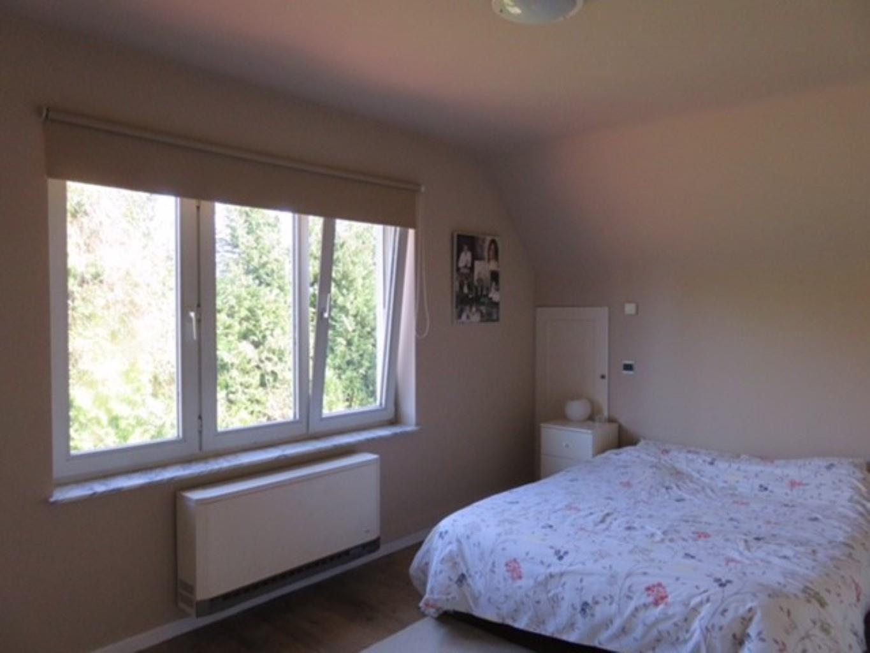 Villa - Braine-l'Alleud - #3205297-16