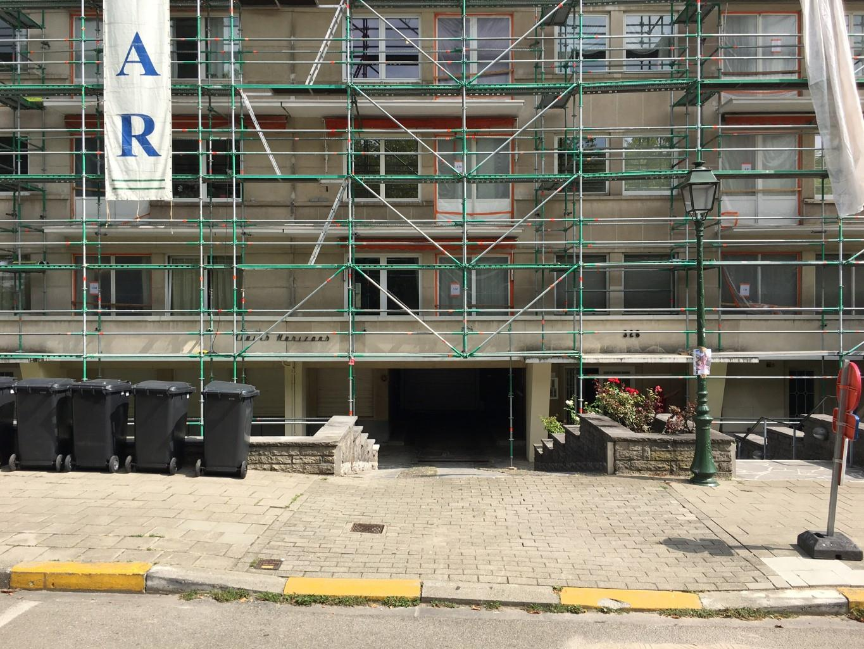 Appartement - Woluwe-Saint-Pierre - #3538197-14