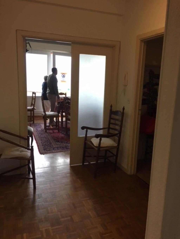 Appartement - Woluwe-Saint-Pierre - #3538197-5