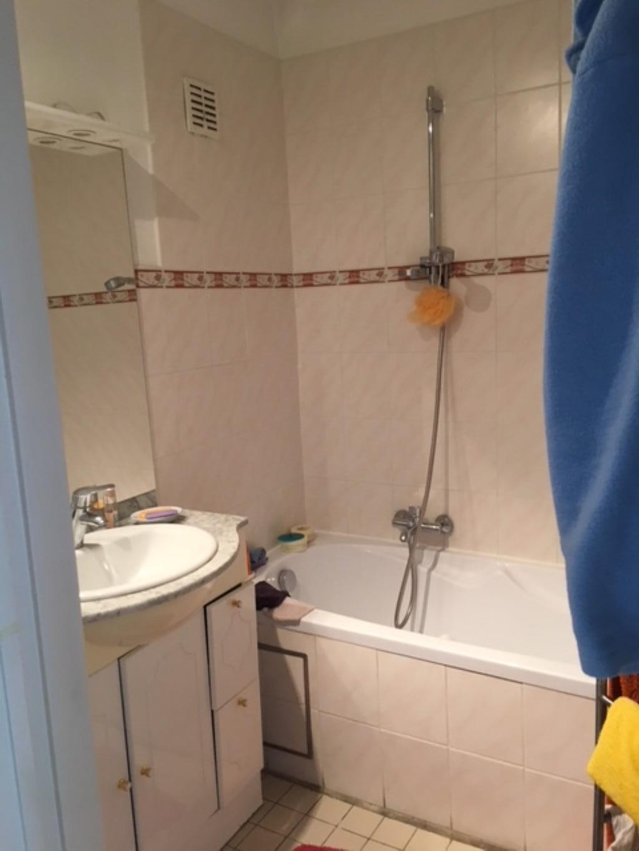 Appartement - Woluwe-Saint-Pierre - #3538197-8