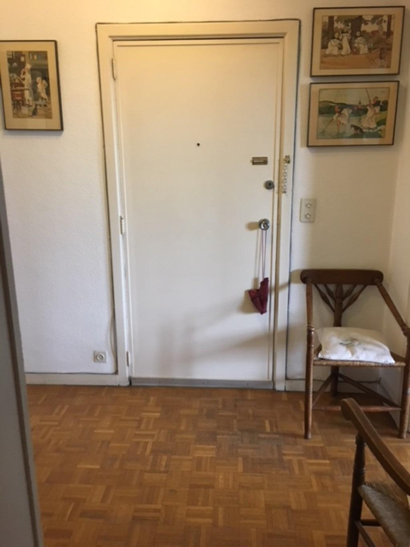 Appartement - Woluwe-Saint-Pierre - #3538197-6