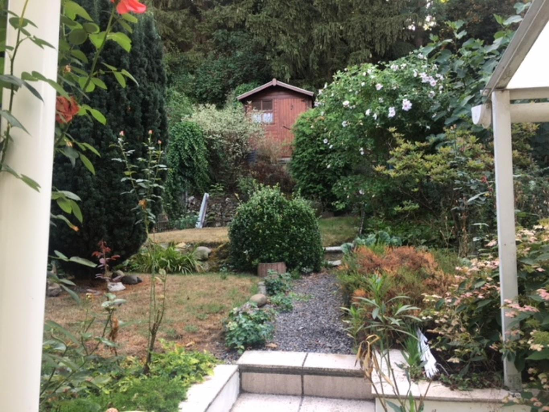 Maison - Auderghem - #3550263-3
