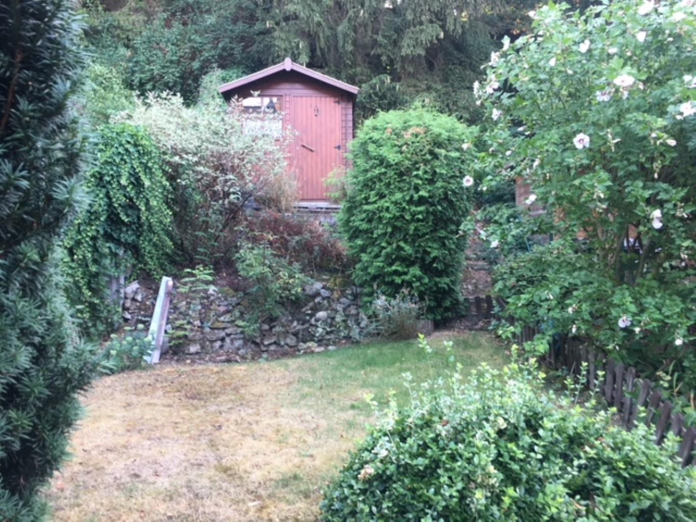 Maison - Auderghem - #3550263-4