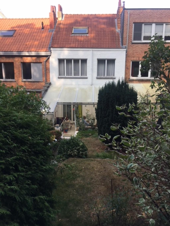 Maison - Auderghem - #3550263-2