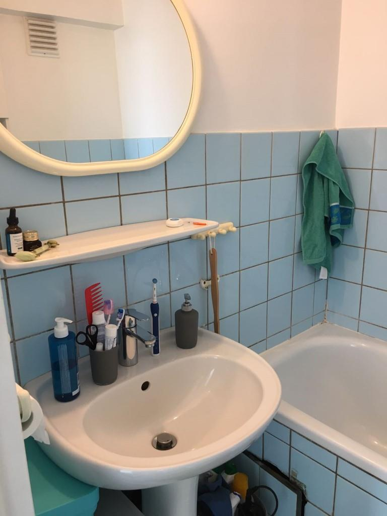 Appartement - Evere - #3556525-17