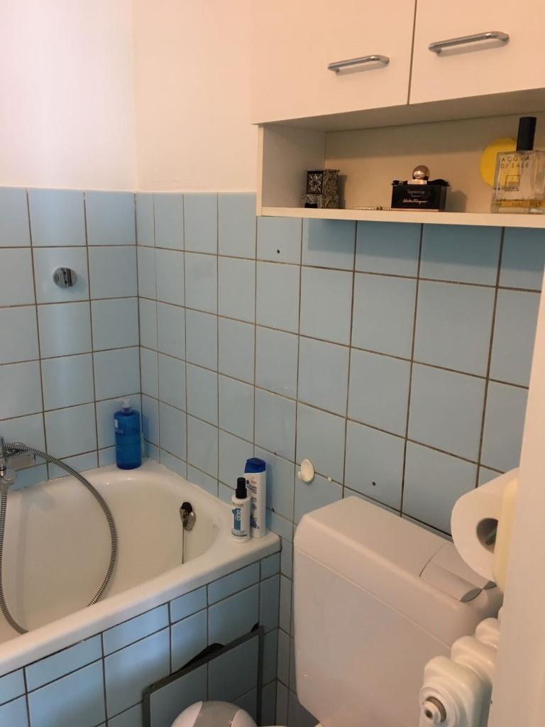 Appartement - Evere - #3556525-18