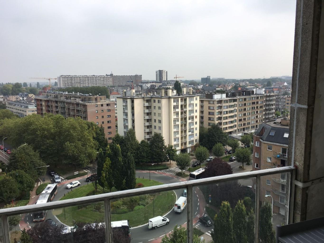 Appartement - Evere - #3556525-11