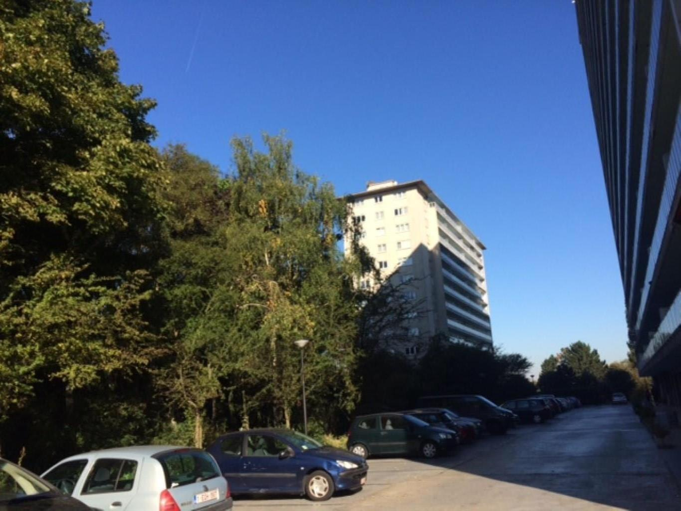 Appartement - Evere - #3556525-1