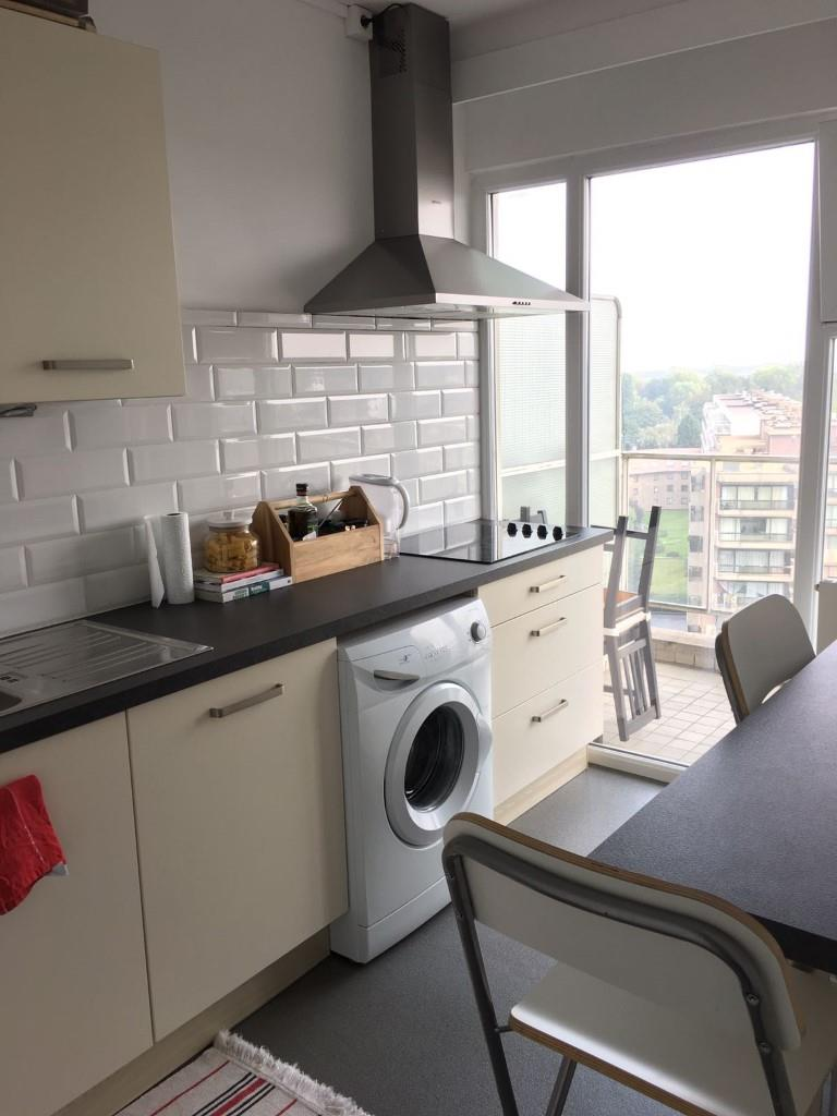 Appartement - Evere - #3556525-6