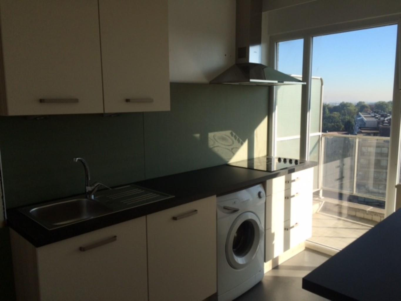 Appartement - Evere - #3556525-7