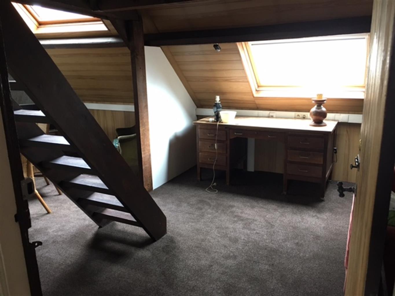 Appartement - Schaerbeek - #3559102-4