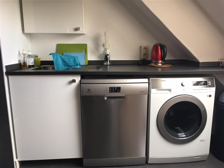 Appartement - Schaerbeek - #3559102-20