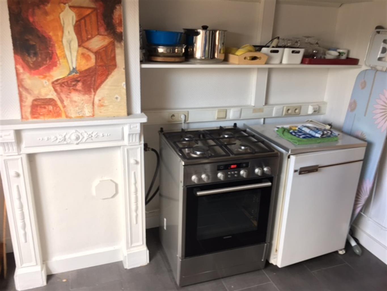 Appartement - Schaerbeek - #3559102-22