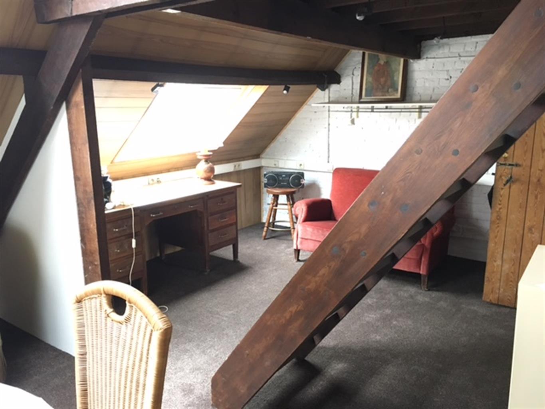 Appartement - Schaerbeek - #3559102-6