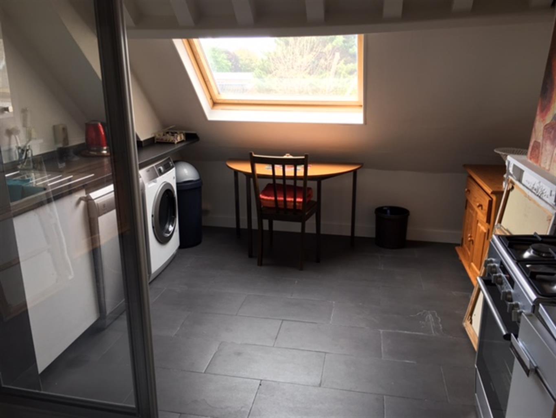 Appartement - Schaerbeek - #3559102-17