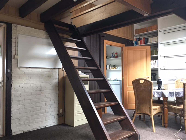 Appartement - Schaerbeek - #3559102-12