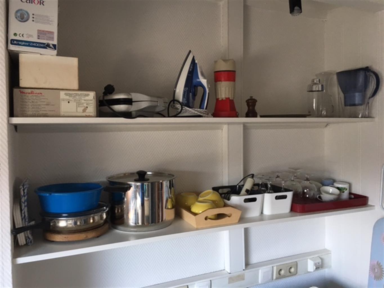 Appartement - Schaerbeek - #3559102-23