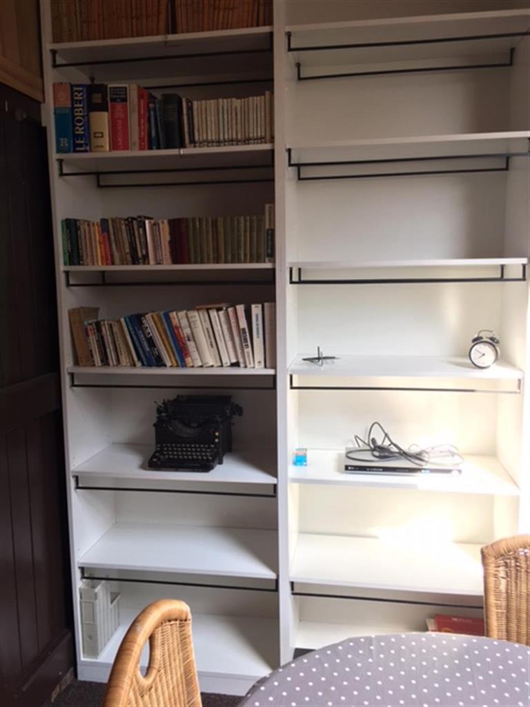 Appartement - Schaerbeek - #3559102-13