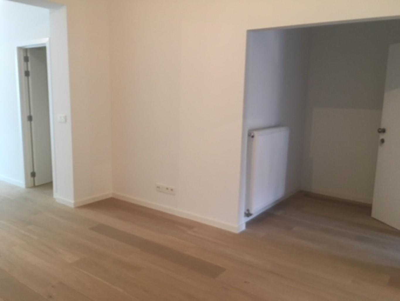 Immeuble à appartements - Woluwe-Saint-Lambert - #3566978-7