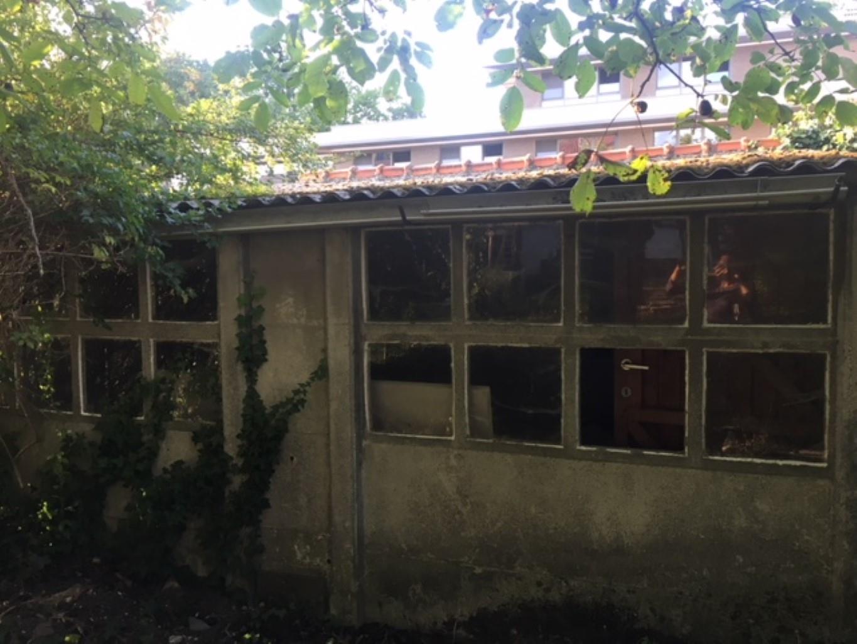 Immeuble à appartements - Woluwe-Saint-Lambert - #3566978-16