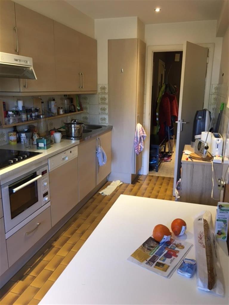 Appartement - Watermael-Boitsfort - #3571008-14