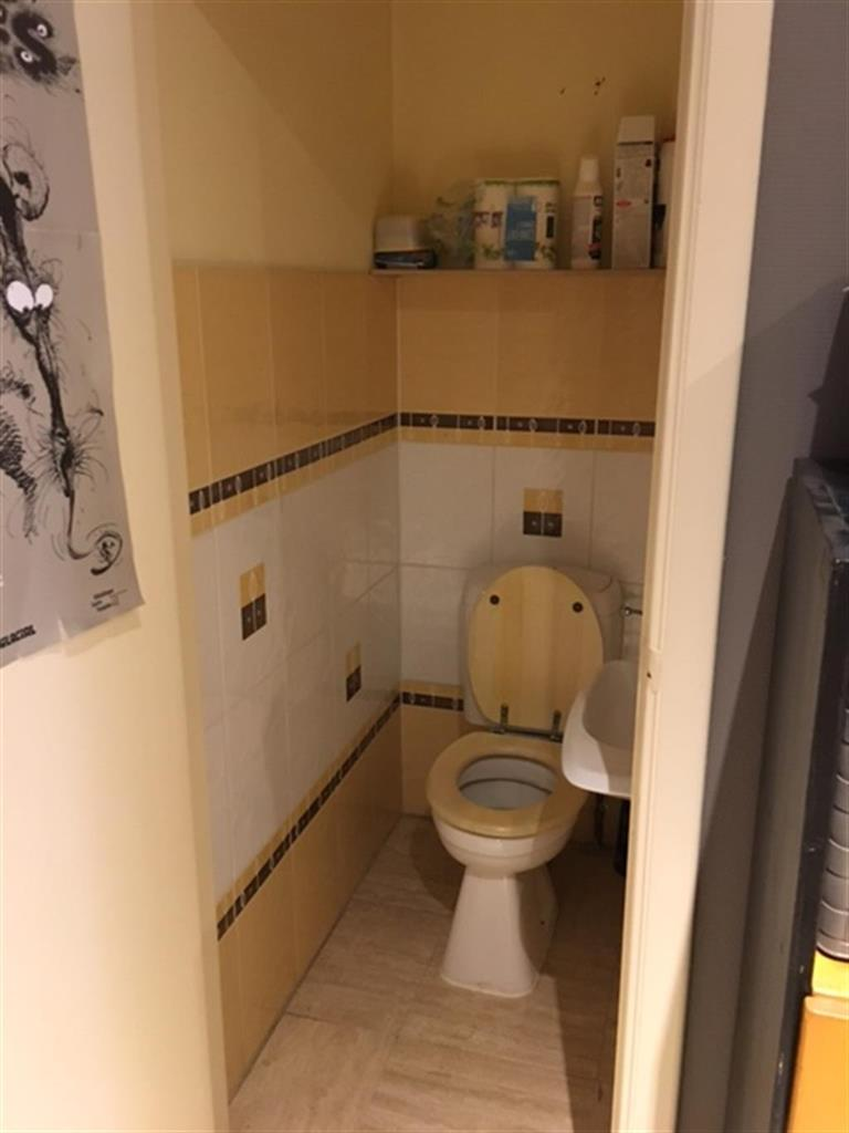 Appartement - Watermael-Boitsfort - #3571008-21