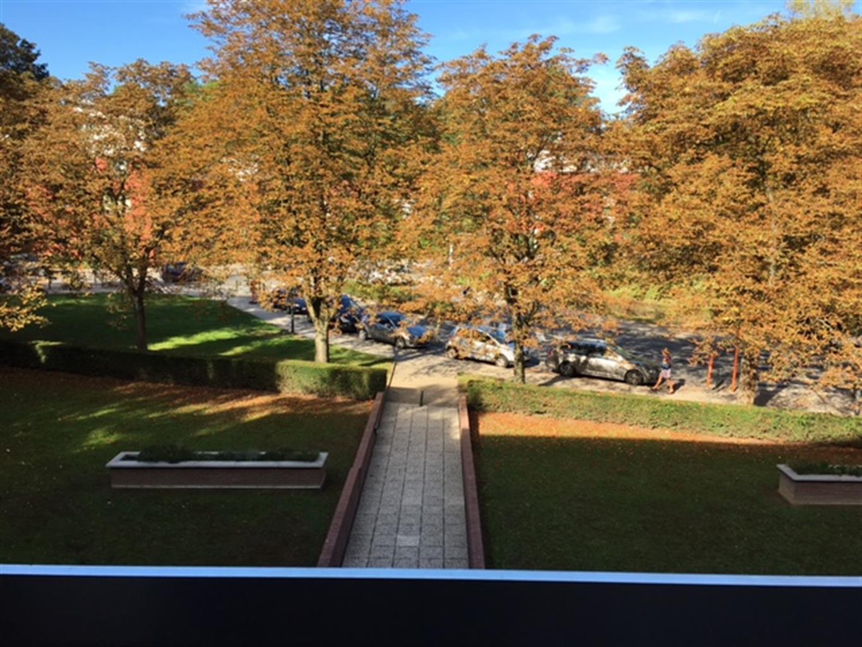 Appartement - Watermael-Boitsfort - #3571008-10