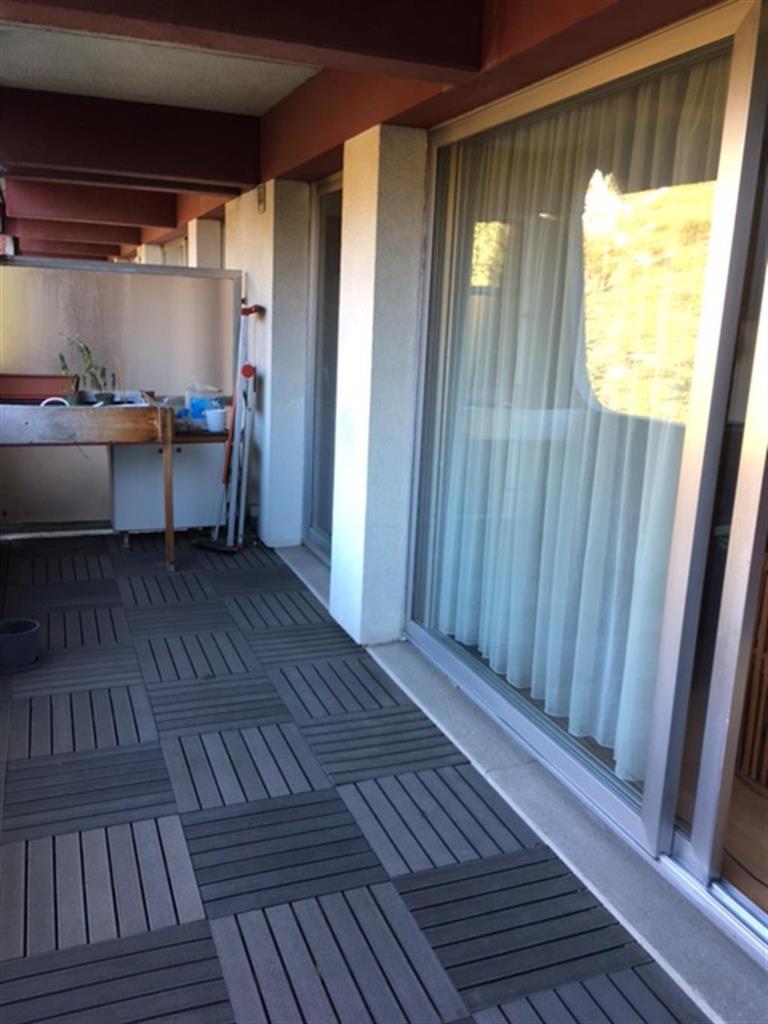 Appartement - Watermael-Boitsfort - #3571008-8