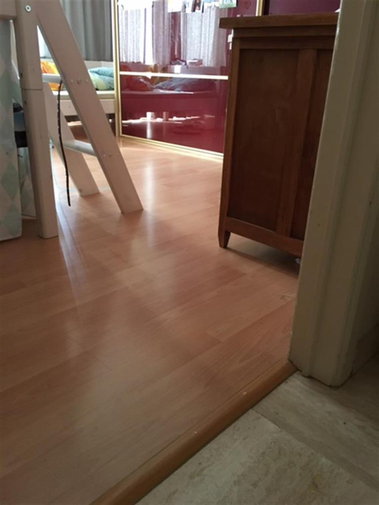 Appartement - Watermael-Boitsfort - #3571008-27