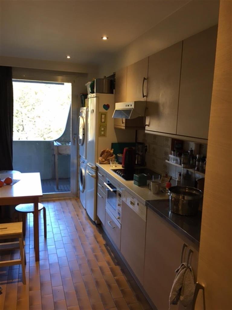 Appartement - Watermael-Boitsfort - #3571008-13