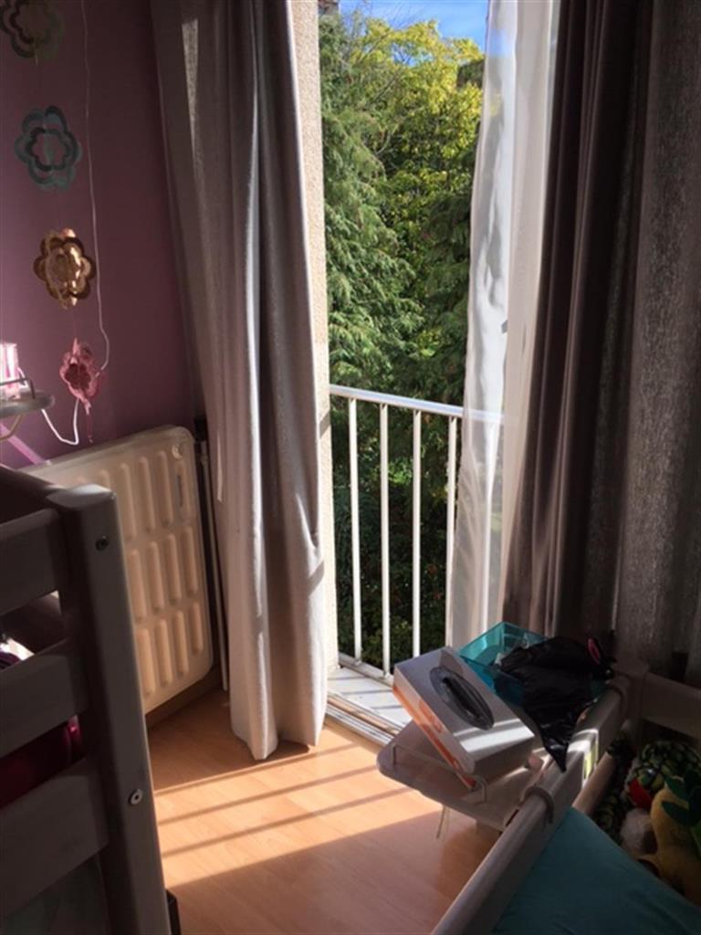 Appartement - Watermael-Boitsfort - #3571008-24