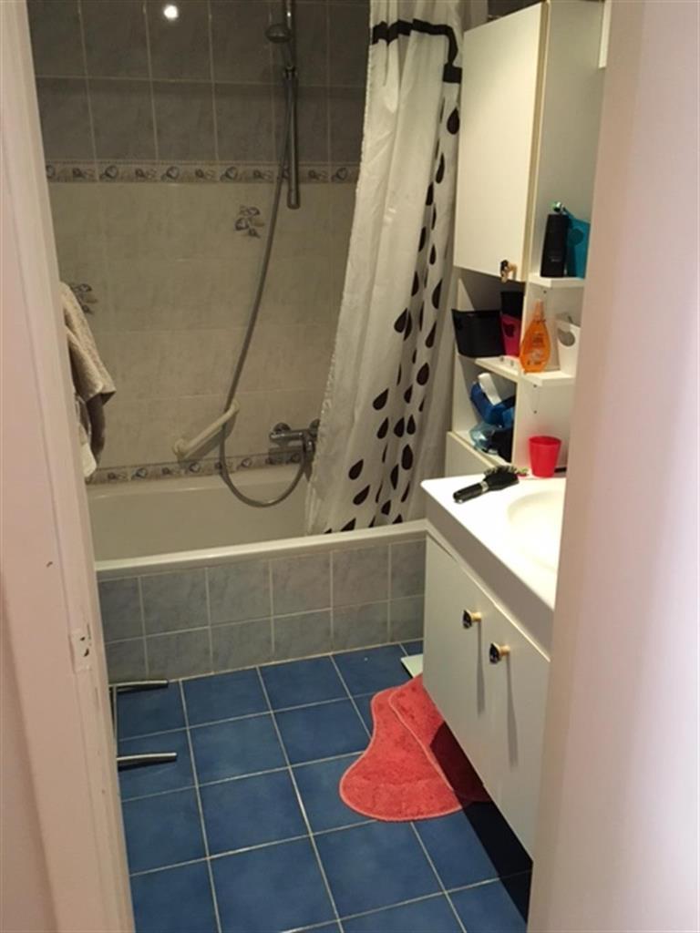 Appartement - Watermael-Boitsfort - #3571008-30