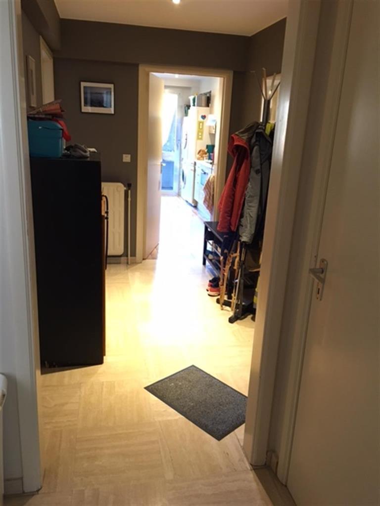 Appartement - Watermael-Boitsfort - #3571008-20