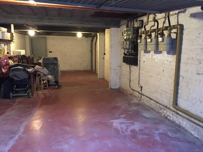 Appartement - Woluwe-Saint-Pierre - #3602288-20