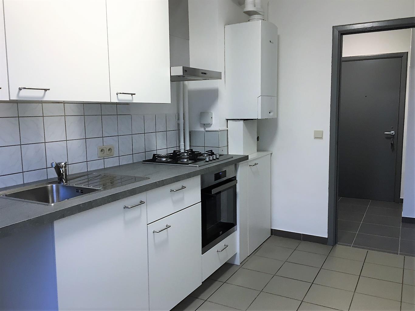 Appartement - Woluwe-Saint-Pierre - #3602288-5