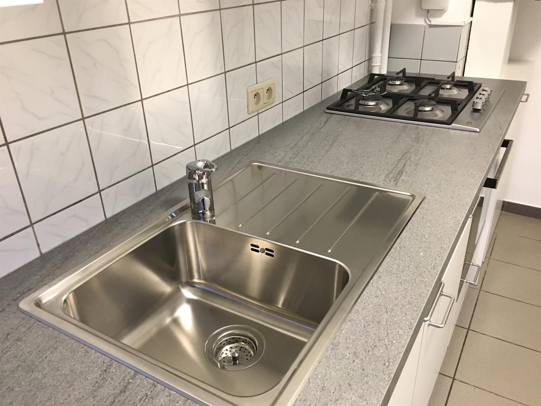 Appartement - Woluwe-Saint-Pierre - #3602288-18