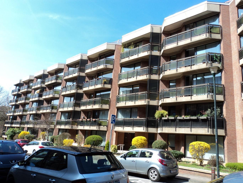 Appartement - Woluwe-Saint-Pierre - #3616348-27