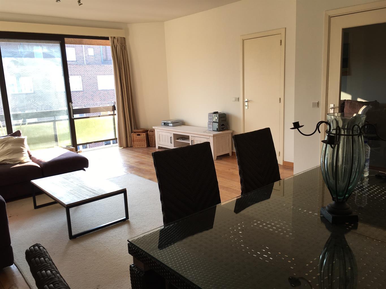 Appartement - Woluwe-Saint-Pierre - #3616348-2