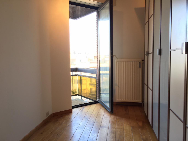 Appartement - Woluwe-Saint-Pierre - #3616348-20